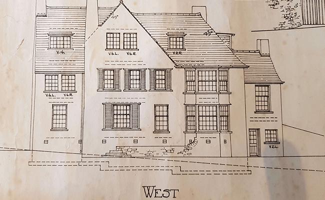 House-plan-older-building